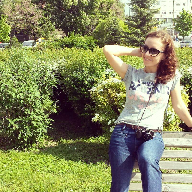 monica_m