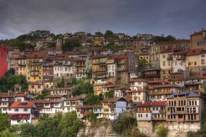 Veliko-Tarnovo-7